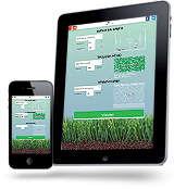 GommAmica Easytool App